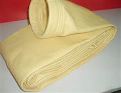 FMSm6米乐app下载布袋-氟美斯除尘布袋