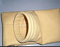 P84_除尘布袋-除尘布袋